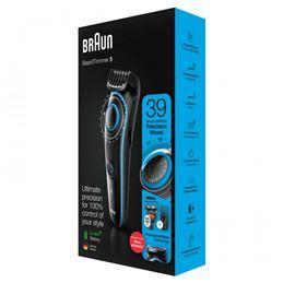 Braun BT5240 Barbero 2 peines+cuchilla Fusion 5 - braun-bt5240_6