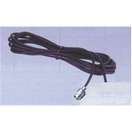 Telecom LC-55 Cable para base BL-12 4,5M - LC-45