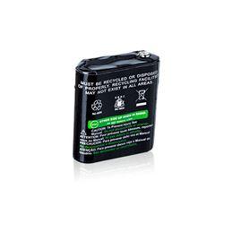 AP-4002H Bateria ni-mh 3.6V 1650mAh - bateria-ap-4002-ni-mh-3.6v-1500-mah-motorola-t5522-t5422