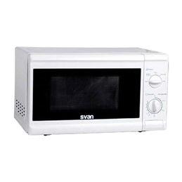 Svan SVMW700 Microondas 20L 700W. - svan-svmw700_1