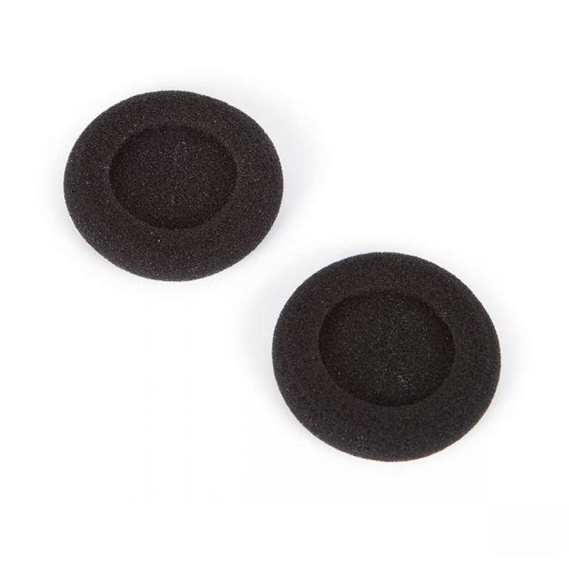 Fonestar ST-8 Esponjas auriculares - Fonestar ST-8 Esponjas auriculares