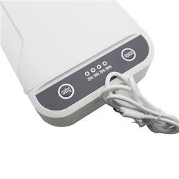 Caja esterilizador y aromatizadora UV. BN4800 - BN4800_2