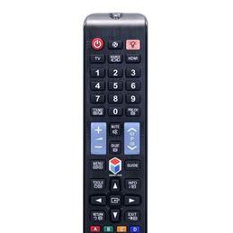 Sytech SY-MDSAMSUNG Mando TV universal Samsung - sytech-symdsamsung-2