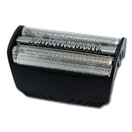 Fersay 49QY0060A Lámina 30B para afeitadoras Braun - FERSAY 49QY0060A