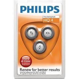 Philips HQ4 Cabezal Afeitadora - PHILIPS HQ-4