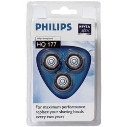 Philips HQ177 Cabezal Afeitadora 7700 series - HQ-177