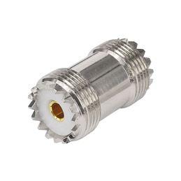 CON1120 Empalme conector UHF PL Hembra-Hembra - con1120_v01_01