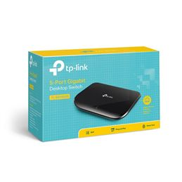 Tp Link TL-SG1005D Switch 5 puertos Gigabit - TL-SG1005D(UN)8.0-06_1499930966297y