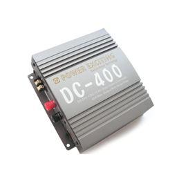 DC-400 Reductor de voltaje 24V a 12V con 40A - reductor-tension-dc-400-1