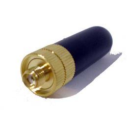 Jetfon DB-85F Antena walkie doble banda sma h 8,5c - DB-85H