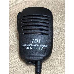 Telecom JD-3603V Micro altavoz para Motorola Visar - JD-3603V