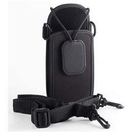 Jetfon FN09L Funda para walkie con clip metalico - jetfon-fn09l_2