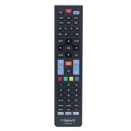 Sytech SY-MDUNIV Mando TV Universal Samsung/LG/Son - sytech-symduniv_1