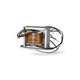 Fonestar CV-1720 Transformador de linea 100V. 20W. - fonestar-cv1720