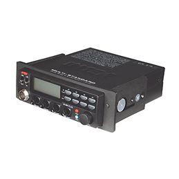 SHC SOPORTE BKT-DINS90 Soporte din emisora coche - BKT-DIN-S90_1