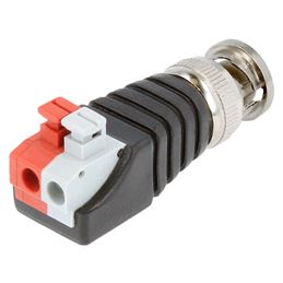 Nimo CON917 Conector Bnc Macho clema presión - con917_v01_01