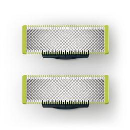 Philips QP220/51 Cuchilla recambio OneBlade x 2ud - QP220-51-X2
