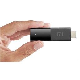 Xiaomi Mi TV Stick Reproductor Android TV - xiaomi-mi-tv-stick-2