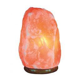 Gembird BN2238 Lámpara Sal Natural 21cms - bn2238-lampara-sal-nisatra_1