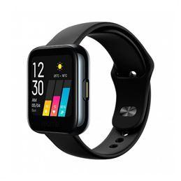 Realme 161 Smartwatch negro - smartwatch-realme-161-black