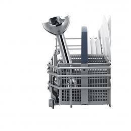 Bosch MSM2610B Batidora CleverMixx Inox 600W - bosch-msm2610b_4
