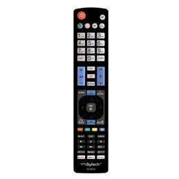 Sytech SY-MDLG Mando TV universal LG - SYTECH SY-MDLG