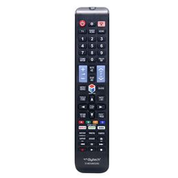 Sytech SY-MDSAMSUNG Mando TV universal Samsung - SYTECH SY-MDSAMSUNG
