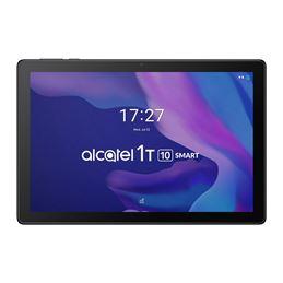 """Alcatel 8092 Tablet 10.1"""" 1T Wifi 2GB. 32GB. Negro - alcatel-8092-2AALWE1negra"""