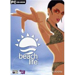 Beach Live - JUEGO PC - BEACH-LIFE-PC
