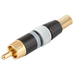 CON248 Conector Rca Macho Metal blanco - con248_v01_01