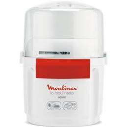 Moulinex AD560120 Picadora 1,2,3 800W. - moulinex-ad560120_1