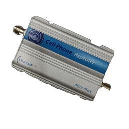 Amplitec C10H-DCS Repetidor telefonía móvil 1800 - C10H-DCS