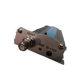 Amplitec C10H-DCS Repetidor telefonía móvil 1800 - C10H-DCS-1