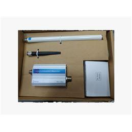 Amplitec C10H-DCS Repetidor telefonía móvil 1800 - C10H-DCS-4