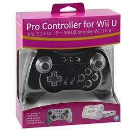 Pro Controler HHC-W118A Mando controller para WiiU - HHC-W118A