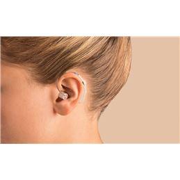 Beurer HA-50 Amplificador de sonido auditivo - Beurer HA-50 Amplificador auditivo3