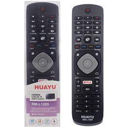 Huayu RM-L1285 Mando TV compatible PHILIPS - RM-1285