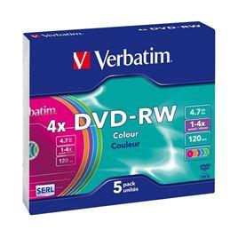 Verbatim DVD-RW 4x Colores Caja Slim Pack 5 uds. - xVerbatim-43563-1.jpg.pagespeed.ic.uw4Pn3WiHG