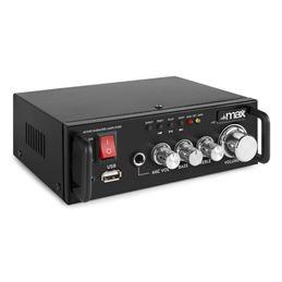 AV340 Amplificador de karaoke AV340 2x 50W USB - 103118_temp1_2