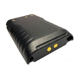Komunica FNB-104-LI Bat. 7.4V, 2200mAh Li-Ion - compatible-74v-2200mah-li-ion-vx-230-vx-231-241