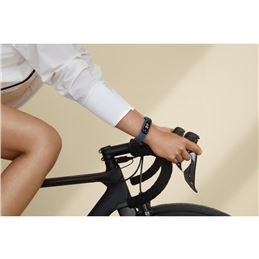 Xiaomi Mi Smart Band 6 Pulsera actividad negra - pulsera-smartband-xiaomi-mi-band-6-negra (5)