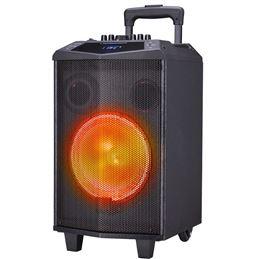 """Sytech SY-XTR22 Altavoz amplificado PRISM 8"""" 60W - SYXTR22_1"""
