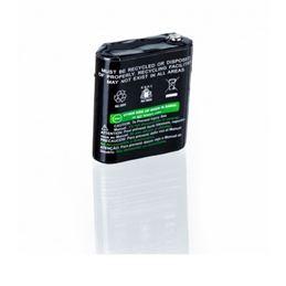Komunica AP-4002-H Pack Bateria 3,6V 1800mAh - AP-4002Hcompatible-36v-1800mah-ni-mh-para-talkabout-series-t-82