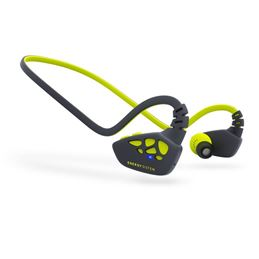 Energy Sport-3 Auricular Bluetooth Earphones - energy-429288_1