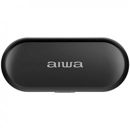 Aiwa My Pods ESP-350BK Auriculares Bluetooth Negro - aiwa-my-pods-esp-350bk-auriculares-bluetooth-negros-4
