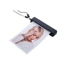 Grundig 72896 Escáner de Fotos y Documentos - 8711252728964