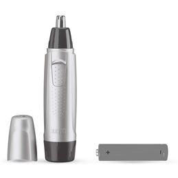 Braun EN10 Cortapelo de nariz y oreja - braun-en10_2