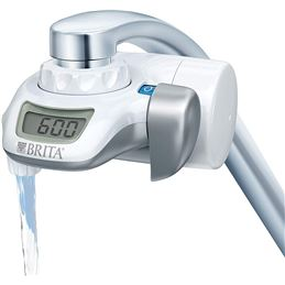 Brita ON TAP Filtro de agua para grifo - brita-ontap_1