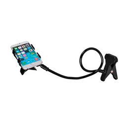 Havit CH-006 Soporte tablet/movil cuello largo - HAVIT CH-006