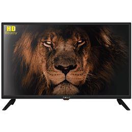 """Nevir NVR-7710-32RD2-N TV Led 32"""" - nevir-nvr-7710-32rd2-n"""